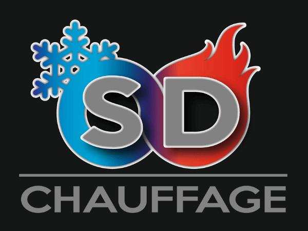 Chauffagiste Sanitaire Wittelsheim – SD Chauffage